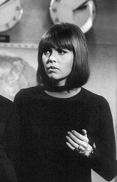 1966 Get Smart tv show