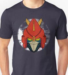 Unisex T-Shirt by Eozen Cartoons, Hero, Unisex, Mens Tops, T Shirt, Stuff To Buy, Character, Supreme T Shirt, Cartoon
