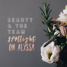Alyssa has been a massage therapist since 2012 and just celebrated her one year anniversary with phresh! Alyssa splits her time between both locations to deliver awesome massages to our guests in St. Louis Park and St. Paul. She says…</p>
