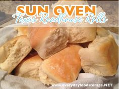 Alright, one more Father's Day recipes you're sure to enjoy as much as the fathers in your life!  My husband really loves rolls so I try and make them for him every Sunday but I get tired of the same rolls every week.  I remembered how much we loved the Te