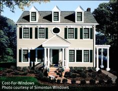 1000 images about replacement windows how much do they cost on. Black Bedroom Furniture Sets. Home Design Ideas