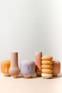ceramics – The Yo! Ceramic Decor, Ceramic Mugs, Ceramic Bowls, Ceramic Art, Ceramic Painting, Porcelain Ceramics, Japanese Ceramics, Japanese Pottery, Modern Ceramics