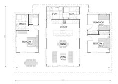 images about Floor plans on Pinterest   New zealand houses    Home Building  Wooden Floor  amp  Timber Frame House Plans New Zealand