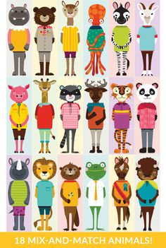 caravan ideas 176203404147007954 - Olliblocks: Zoo Booster Source by heatherlawkk Diy For Kids, Crafts For Kids, Sea Theme, Wood Toys, Paper Toys, Diy Toys, Handmade Toys, Preschool Activities, Kids Learning