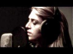 Cristiane Cardoso - Ah! que dia! ( Música Oficial Video © 2011) - YouTube