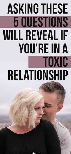 We need to let go of this notion that it's harrowingly #romantic to work through a #relationship that doesn't feel good, that we should stick with someone who doesn't serve our higher selves. #toxic #breakup #boyfriend #relationshiptips #communication