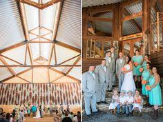 Jeter Mountain Farm Wedding — Sarah Hooker Photography Wedding Vendors, Weddings, Asheville, Farm Wedding, Fair Grounds, Mountain, Photography, Photograph, Wedding