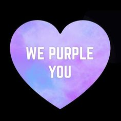 Please spread this and make your profile picture in order to give support to BTS. Thanks for your concern ❤️ Day6, Bts Taehyung, Jimin Jungkook, Future Wallpaper, Bts Wallpaper, Positivity, Profile Pictures Instagram, Wallpapers, Kpop Aesthetic