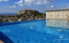 Dating back to 1930 and located in the centre of Athens the 5-star King George a Luxury Collection Hotel represents the absolute essence of a fascinating boutique hotel.  Book Now via Luxury Concierge.  #LuxuryConcierge #ExclusiveServices  #TailoredMadeServices #Luxury #Concierge #Elegance #LuxuryLifestyle #LuxuryHotels #HotelsGreece #LuxuryHotelsAndResorts #HotelSpa #Greece #VisitGreece#LuxuryHotelsGreece #ConciergeServices #LuxuryServices