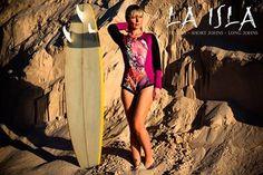 Wetsuits Sob Medida .  Vendas no perfil do facebook : www.facebook.com/laislabrasil  #love #photooftheday #beautiful #fashion #instalike #amazing #style #instago #instacool #girls #look #beach #beauty #photo #instalove #moda #modapraia #standup #surf #bodyboard #bodyboarding #bodyboardbrasil #wetsuit #paddleboarding #paddle #me #tbt #follow #cute #followme #like #happy #picoftheday #summer #fun #instadaily #smile #igers #instalike #swag #tflers #bestoftheday #instamood #wcw