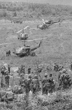 vietnam war essay australia