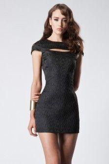 http://www.nothingtowear.co/product/wild-hearts-dress-by-keepsake