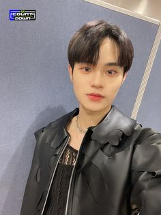 Live On Air, No Matter What Happens, Lee Daehwi, Love You Forever, New Music, Shit Happens, Twitter, Pentagon, Universe