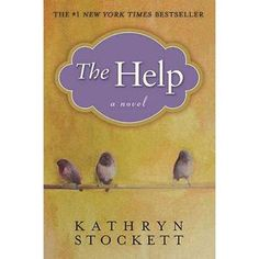 You can read The Help by Kathryn Stockett in our library for absolutely free. Read various fiction books with us in our e-reader. Add your books to our library. Best fiction books are always available here - the largest online library. The Help Book, Up Book, Book Club Books, Book Nerd, This Book, I Love Books, Great Books, Books To Read, Big Books