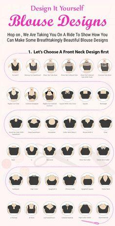 Fashion design sketches 278026976984774587 - Naver Image Popup Source by mitzirayjohnson Fashion Design Classes, Fashion Design Drawings, Fashion Sketches, Fashion Terminology, Fashion Terms, Fashion Sewing, Diy Fashion, Paper Fashion, Skirt Fashion
