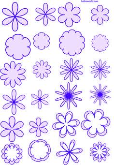 eae2e3656e75edbb00696530817978cf.jpg (574×830)