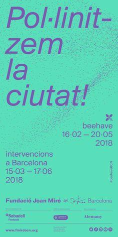 Intervencions a Barcelona Barcelona, Boarding Pass, Joan Miro, Barcelona Spain