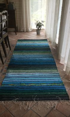 Carpet Runners Sold By The Foot Referral: 3998847401