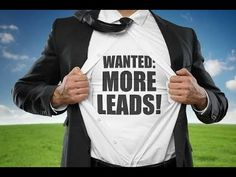 Free Leads Generator - Results 29 August 2018 100 Free, Lead Generation, Led