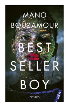 Bestsellerboy - Mano Bouzamour Wuthering Heights, Best Sellers, Reading, Books, Movie Posters, Image, Google, Free, Hands