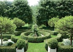 like us for more beautiful gardens: https://www.facebook.com/travellerstable