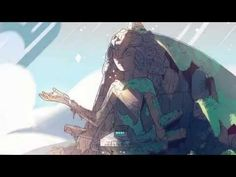 SU (Steven Universe) - Unofficial Trailer [HD] (Spoilers) - YouTube  Really watch it !