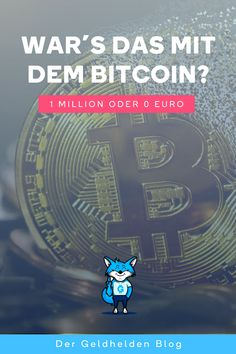 What you need to know about bit coin - All About Bitcoin Bitcoin Mining Rigs, What Is Bitcoin Mining, Bitcoin Miner, Investing In Cryptocurrency, Cryptocurrency Trading, Make Money From Home, Make Money Online, How To Make Money, Bitcoin Value