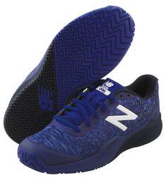 10 New Balance Tennis Shoes ideas