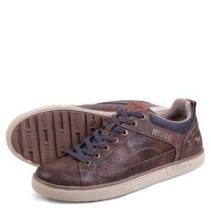 men's shoes - Αναζήτηση Google Men's Shoes, Sneakers, Google, Fashion, Tennis, Moda, Man Shoes, Slippers, Fashion Styles