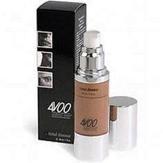 4voo Shimmer Tint Bronze 30ml by 4VOO. $41.00. Evens out skin tone.. Sexy sheen.. Enriched with luxurious silk powder.. Contains natural uva/uvb sunscreen.. Soft color.. 4VOO Shimmer Tint imparts soft color and sexy sheen. Silky smooth  it evens out your skin tone  and micro-fine pearl particles impart a healthy radiance to make your skin look beautiful under any light. The secret of models and movie stars is now yours! This tint contains UVA/UVB sunscreen. It also contains 14...