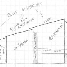 When space is at a premium, creating a multi-use structure is a must.data-pin-do=