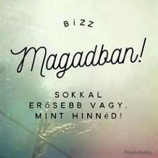 Bryan Tracy idézetek magyarul - Google Search Positive Thoughts, Positive Quotes, Motivational Quotes, Inspirational Quotes, Study Motivation, Motivation Inspiration, The Words, Mantra, Quotes About Everything