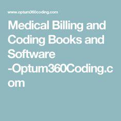 medical billing cover letters