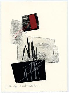 Simile, 1997 Toko Shinoda