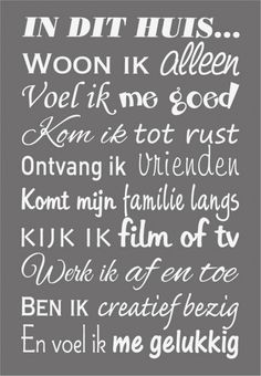 Sign Quotes, Words Quotes, True Quotes, Dutch Words, Dutch Quotes, True Words, Beautiful Words, Beautiful Lyrics, Positive Vibes