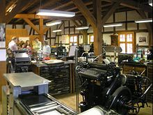 The 10 Best Antique Stores in Alabama! Printing Press, Letterpress Printing, Antique Stores, Bookbinding, Antiques, Alabama, Prints, Interiors, Craft