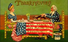 Thanks Giving From My Heart: These are not complaints, on the contrary, I have never been so grateful. I shall be thankful for those things that are often overlooked; blessings in disguise.