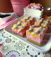 Érdekel a receptje? Kattints a képre! Ital Food, Hungarian Recipes, Izu, Tiramisu, Waffles, Cake Recipes, French Toast, Cereal, Food And Drink