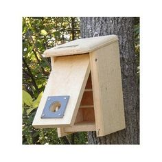 Birdhouses  Convertible Winter Roost Patio Makeover <3 This is an Amazon Associate's Pin. Click the VISIT button for detailed description on the website.