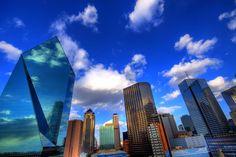 Dallas, Dallas, Dallas