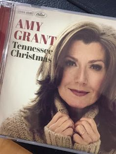 #TennesseeChristmas CD Giveaway This Day Has Great Potential