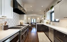 Design & Inspiration Tile Tile Gallery | Fireclay Tile
