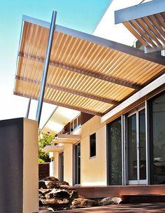 Winn Residence | Craigburn Farm | Warwick O'Brien Architects