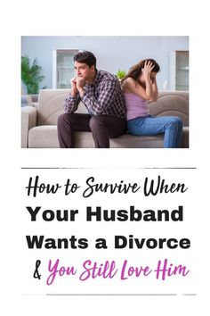 Learn how to fix a broken marriage. #affiliate Saving Your Marriage, Save My Marriage, Marriage Life, Marriage Advice, Broken Marriage, Divorce Counseling, Christian Marriage Counseling, Marriage Issues, Marriage Problems