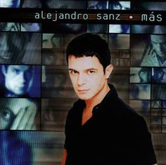 Corazon partio, a song by Alejandro Sanz on Spotify