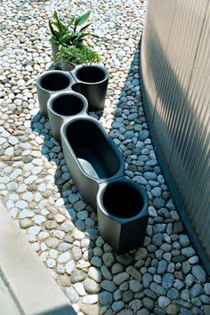 Beautiful and innovative Garden Planters for indoors and outdoors. Garden Planters, Planter Pots, Create Partition, Water Tank, Garden Furniture, Outdoor Furniture, Dog Bowls, Garden Landscaping, Flower Pots