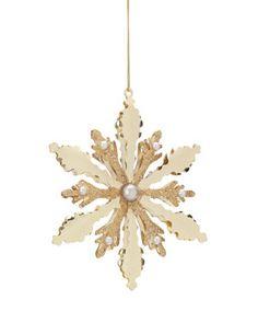 Kurt Adler Set of 12 Chandelier Ornaments | benton st holidays ...