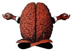 Meditacion Guiada-Como Calmar La Mente con la Meditacion. Disney Characters, Cool Stuff, World, Healthy Nutrition, Brain, Science, Remedies