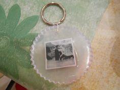 La borsa di Mary Poppins: PENSIERO AD UN'AMICA.........