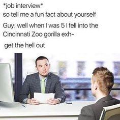 #harambe #ibelike #instafunny  #meme #memes #bestmemes #instacomedy #instafunny #comedy #ctfu #funny #funnyaf #funnypic #funnypicture #sarcasm  #nochill #haha  #bitchesbelike #dudesbelike #instacomedy #lol #lmao #bruh #idfwu #guysbelike #basicbitch
